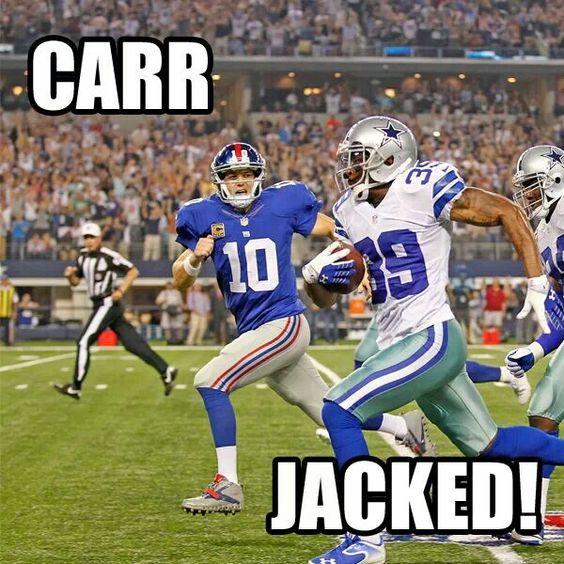 Dallas Cowboys Brandon Carr YOUTH Jerseys
