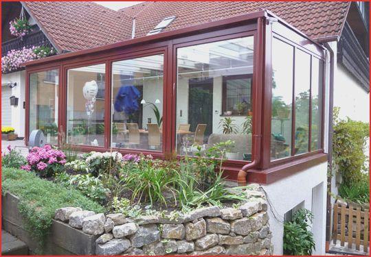 Garten Design 25 Luxus Wintergarten Bausatz Preis O50p