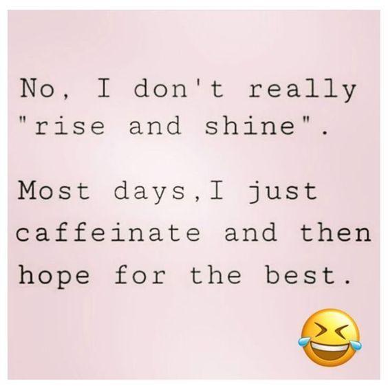 Meme Cell Where Fun And Meme Starts Coffee Quotes Funny Work Quotes Funny Funny Coffee Quotes