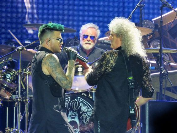 QAL photo by Alvin Oon 2016.9.17