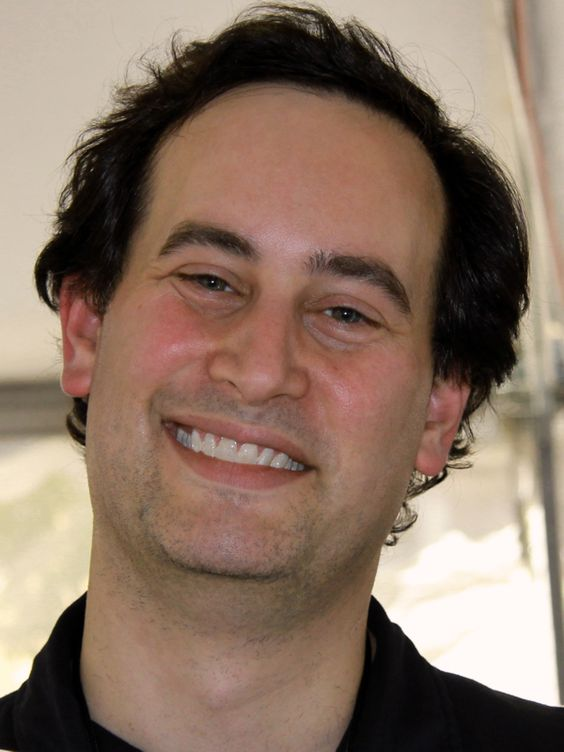 2016 Margaret A. Edwards award - David Levithan.  Click on the picture to find his books in the Salt Lake County Library System.