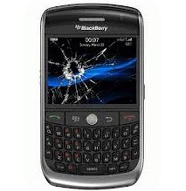 expect no further as recover my mobile offers mobile phone repair in bellshill