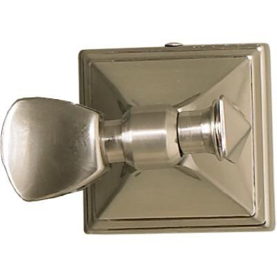 Brushed Nickel Craftsman And Home Depot On Pinterest