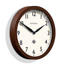 Newgate Clocks - Wall Clocks
