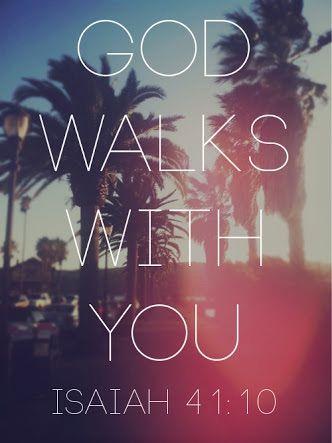 Bild über We Heart It #god #❤ #ًًًًًًًًًًًًً