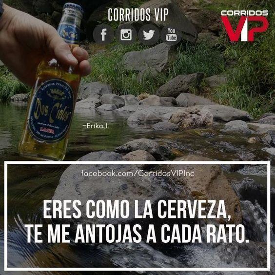 A cada rato.!   ____________________ #teamcorridosvip #corridosvip #corridosybanda #corridos #quotes #regionalmexicano #frasesvip #promotion #promo #corridosgram