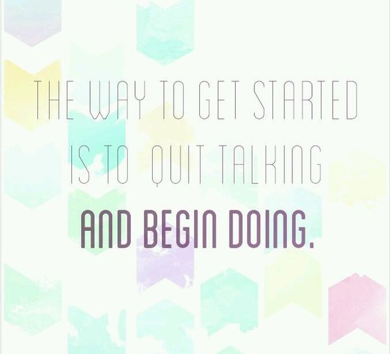 If you have been thinking of getting help for an #EatingDisorder, we commend you for taking that first step by acknowledging you need help. Now, put your thoughts into action and reach out for the help you need. Call 800-236-7524 today to speak to a caring and helpful representative. Calls are judgement-free and always confidential. #Treatment #Recovery #Anorexia