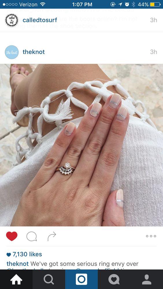 Ring!!!!!