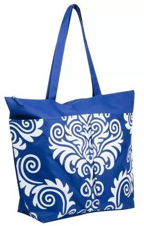 Geoge @ Walmart, $8 | Sweet Bags | Pinterest | Beaches, Walmart ...