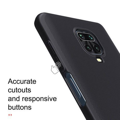 قاب محافظ شیائومی ردمی نوت 9 پرو مارک نیلکین استند 7 Samsung Galaxy Samsung Galaxy Phone Galaxy Phone