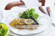 Here's What You Need to Know About Phase One of the South Beach Diet