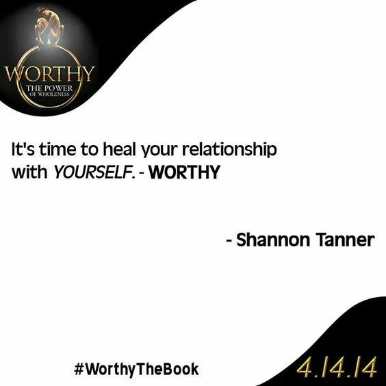 #worthythebook available 4-14-14