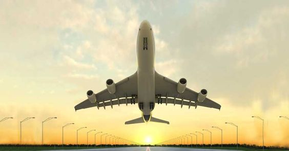 India Signs Open Skies Agreement With Six Countries Air Cargo Civil Aviation National Aviation