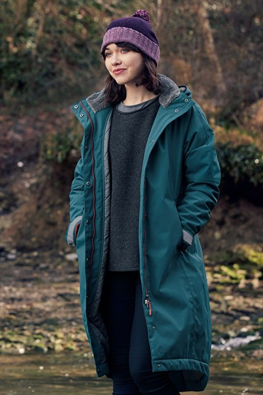 Janelle Coat Coat Coats For Women Mum Fashion