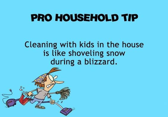Shoveling Snow, Funny Quotes And Cleaning On Pinterest
