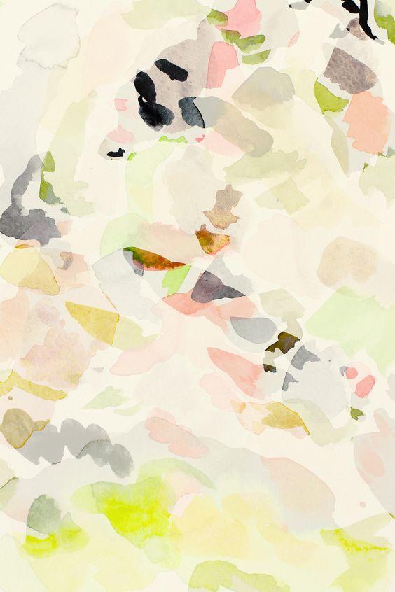 no.5 / photo—synthesis . satsuki shibuya