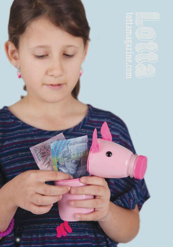 HD wallpapers craft ideas for kids pinterest