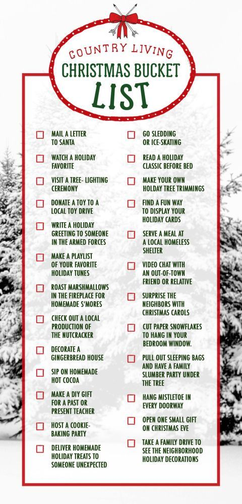 Captivating Christmas To Do List. (Made This, By The Way...) | Christmas | Pinterest |  Holidays, Buckets And Christmas Time Intended Christmas Preparation Checklist