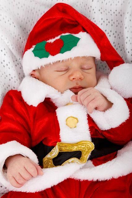 Querido papai-Noel: Por favor, traz um desses para mim! Prometo que vou ler todas as dicas do www.FicarGravida.com! Partilhe para ver se o papai-noel vê esta mensagem!