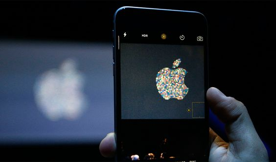 Tumblr Is First To Support Apple Live Photos On Desktop -WeRSM   We Are Social…