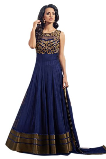 Original Women Dress Material  Buy Women Dress Material Online At Best Prices