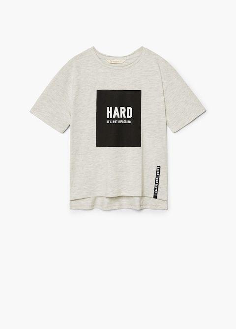 El Chapo Kid/'s T-Shirt Children Boys Girls Unisex Top