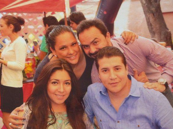 Amigos Portales