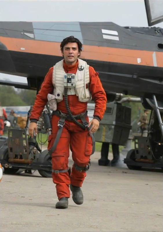 Star Wars - Le Réveil de la Force : nouvelle bande annonce