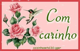 Editar, Comentar, Compartilhar, Enviar essa Mensagem: 31