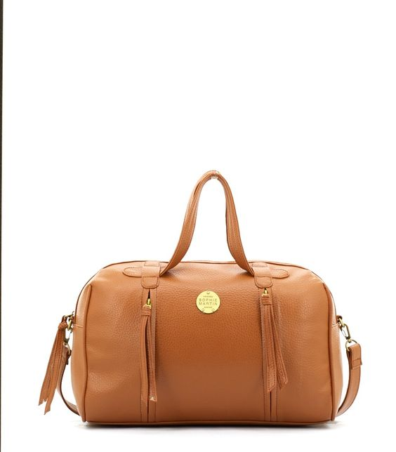Wow! Look at this fabulous product! I've found at SophieParis.  http://www.sophieparis.com.ph/index.php/products/bag/conlie-bag.html #SophieParis