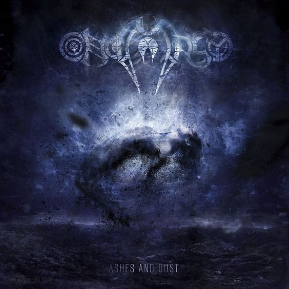 "[CRÍTICAS] ONOMASY (ESP) ""Ashes and Dust"" CD 2016 (Hecatombe Records)"