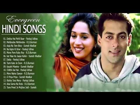 3 Evergreen Hits Best Of Bollywood Old Hindi Songs Romantic Heart Songs Old Is Gold 2020 Youtube In 2020 Old Song Download Heart Songs Hindi Movie Song I hope some songs must be in ur playlists. 3 evergreen hits best of bollywood