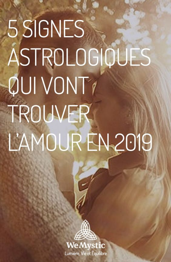 horoscope divinatoire amour