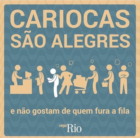 #carioca #riodejaneiro