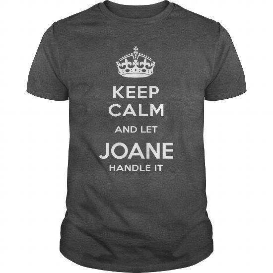 JOANE IS HERE. KEEP CALM - #vintage tshirt #tshirt girl. JOANE IS HERE. KEEP CALM, sweatshirt cutting,sweater coat. GET =>...