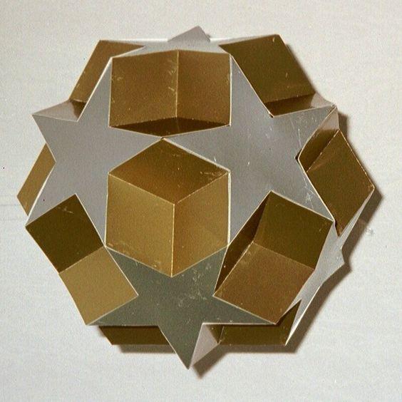 Polyhedron