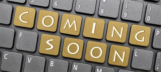 Blog | Coming Soon to Typing.com - Typing.com