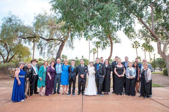 Megan & Brandon Wedding Photo By Drew Brashler Photography