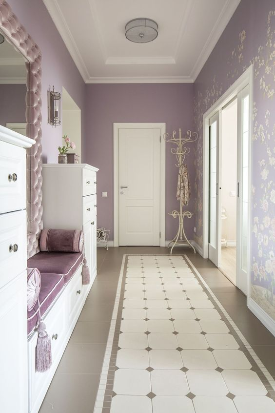 41 Colorful Home Decor You Should Already Own interiors homedecor interiordesign homedecortips
