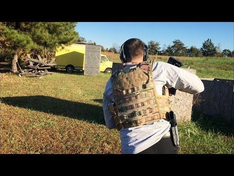 Rts Tactical Body Armor Level Iv Ceramic Active Shooter Kit Consists Of Our Premium Tactical Plate Carrier W 2 Remo Body Armor Tactical Body Armor Combat Gear