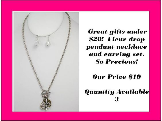 Available Right now at a great price @http://facebook.com/kwdesigns