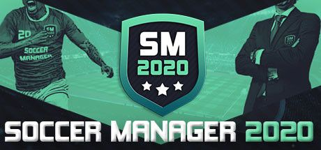 Soccer Manager 2020 Hack No Human Verification How To Get