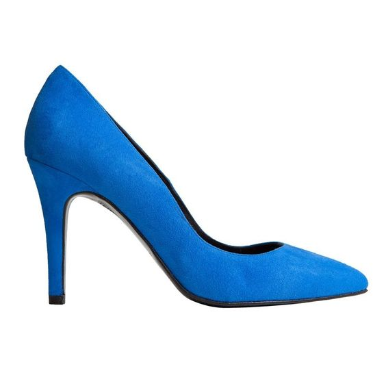 Estatura de las mujeres con tacones (high heels) Ed5c7d7cf155473b7243aa841e2e1bdb
