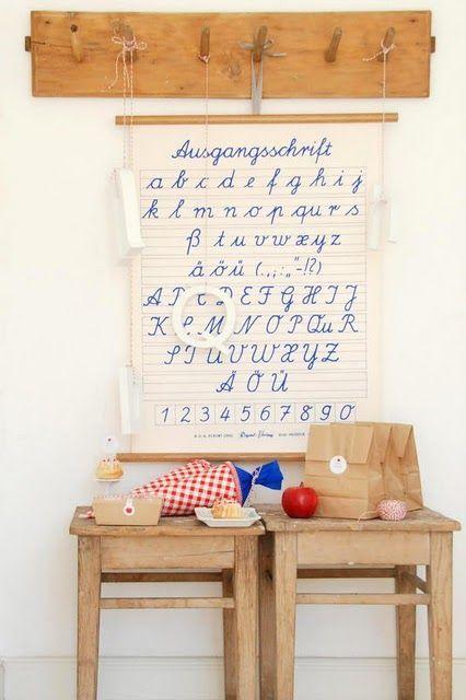 einrichtungsideen für mädchen girls kinderzimmer und jugendzimmer ... - Madchen Kinderzimmer Dekoration
