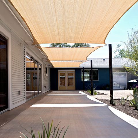 Creating a Sensational Backyard On a Budget
