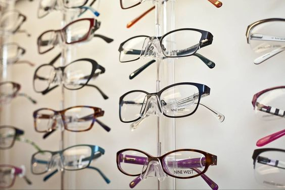 Cant decide which color to get? Get them all! Maybe some sunglasses too! Purchase a complete pair of glasses and receive 30% off any additional pairs of equal or lesser value for yourself. Not ready to make that decision today? Thats okay you have 30 days!! #MultiplePairDiscount #30DaysToDecide #JustGetThemAll #RochesterEyeWear