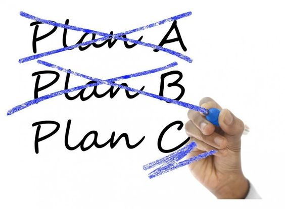 7 Best Practices für effektives Projektmanagement