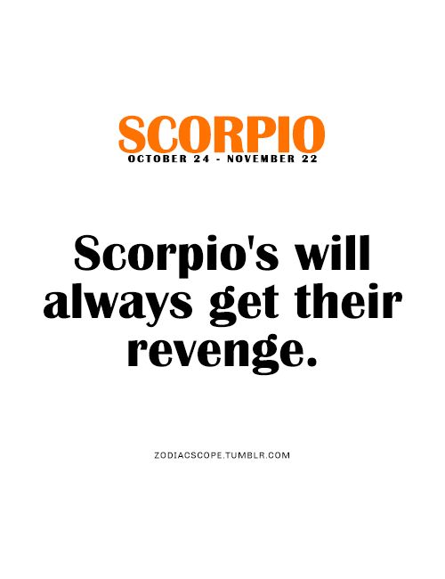 zodiacscope