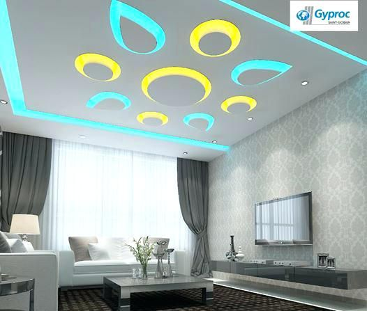 Ceiling Images Gypsum Ceiling Ceiling Images Design Gypsum Ceiling Design Image Design