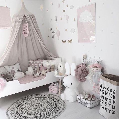 Épinglé par Катерина Багдасарова sur Bedroom   Pinterest   Idées ...